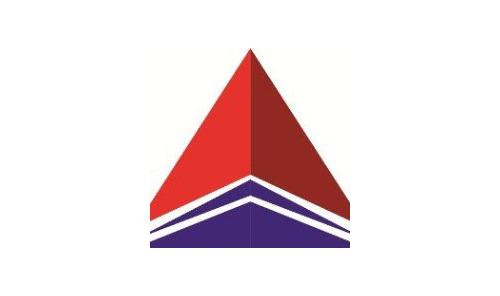 Logo Penta-Shipping