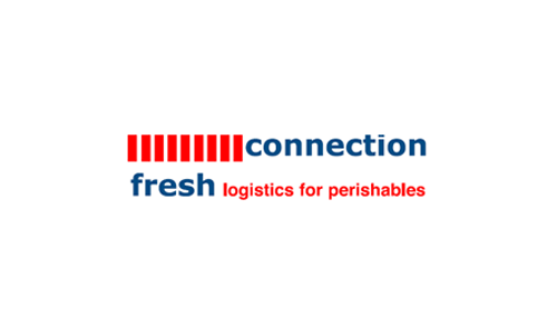 Logo fresh-connection-customs