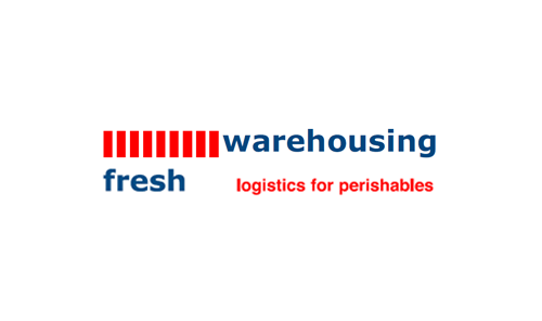 Logo fresh-warehousing-coldstore