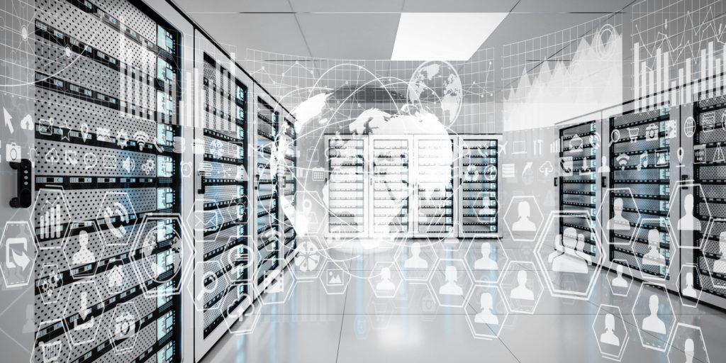XTRAS, Projekt Management - Vorteile - NAV Upgrade