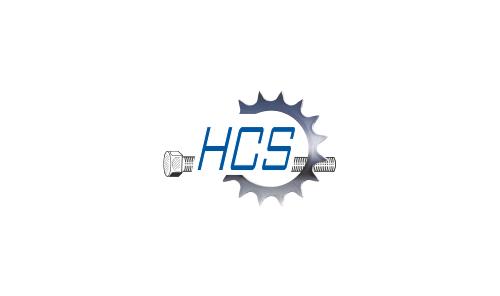 Logo HCSchmidt