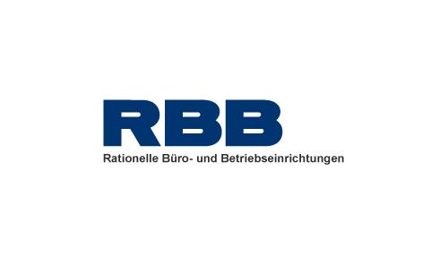RBB - Rationelle Büro- und Betriebseinrichtungen